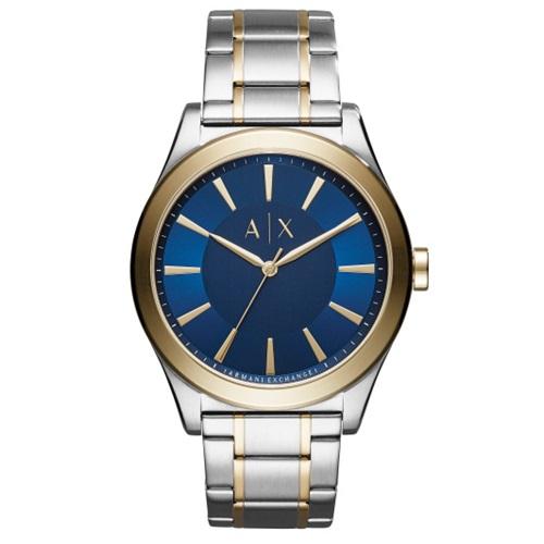 ARMANI EXCHANGE アルマーニ エクスチェンジ 腕時計 AX2332メンズ【並行輸入品】