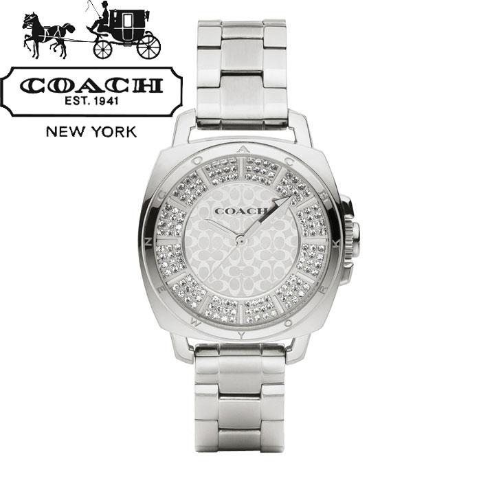 COACH コーチ 腕時計 14501993【レディース】【ペア】【ギフト】【プレゼント】