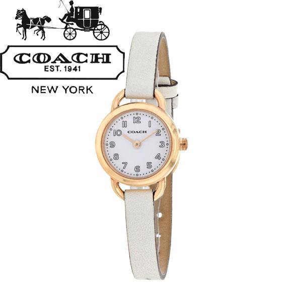 あす楽 送料無料 女性に人気のCOACH ラッピング無料 COACH 14502117 並行輸入品 レディース 腕時計 コーチ セール 登場から人気沸騰 オリジナル