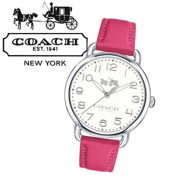 COACH コーチ 腕時計 14502560 【レディース】【ペア】【ギフト】【プレゼント】