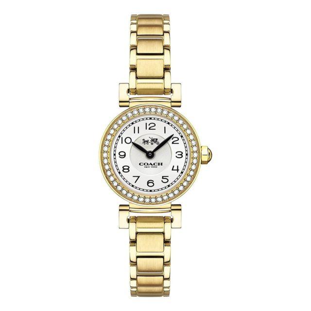 COACH コーチ 腕時計 14502403 レディース 【並行輸入品】