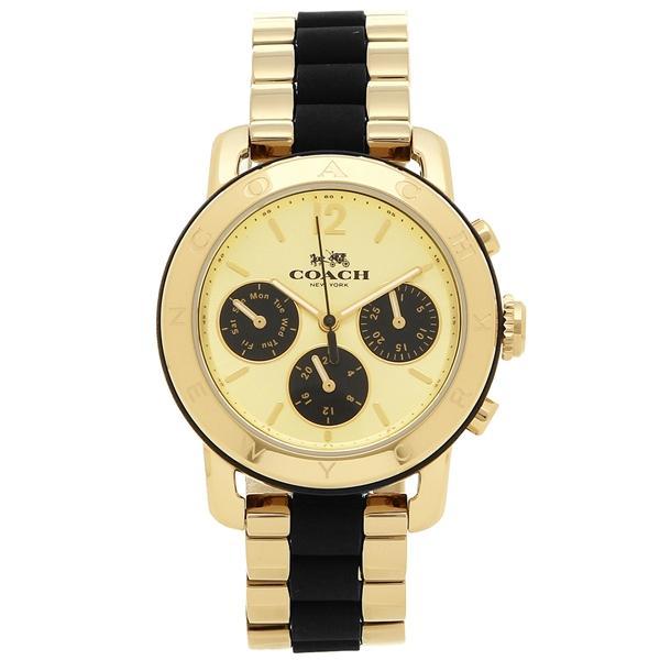 送料無料 ラッピング無料 COACH コーチ 並行輸入品 14502534 レディース 今ダケ送料無料 腕時計 正規品