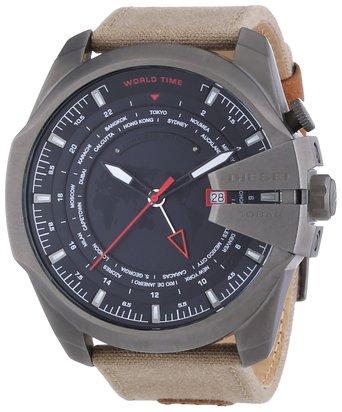 DIESEL ディーゼル 腕時計 DZ4306 メンズ
