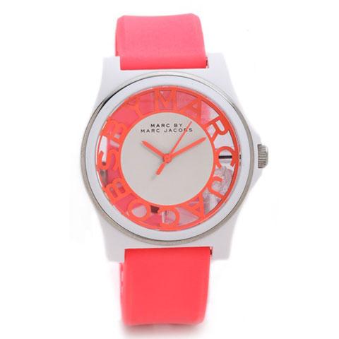 MARC BY 新商品 JACOBS マークバイマークジェイコブス MBM4016 レディース 腕時計 マーク Marc クォーツ アナログ ジェイコブス Jacobs 並行輸入品 バイ by NEW ARRIVAL