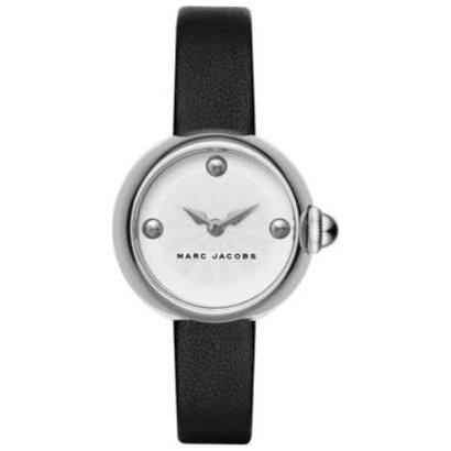 マークバイマークジェイコブス MARC BY MARC JACOBS COURTNEY コートニー 腕時計 レディース マークジェイコブス MJ1430