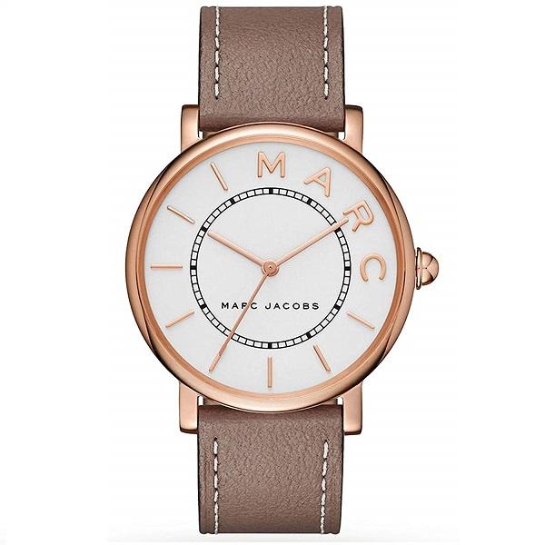 20代30代に人気!マークジェイコブスの腕時計のおすすめは?