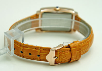 Pierre Talamon ピエール・タラモン 腕時計 PT-9500L-4 レディース