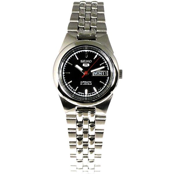 セイコー 5スポーツ SEIKO 5SPORTS Automatic watch SYMG55J1 Ladies レディース腕時計[逆輸入品]