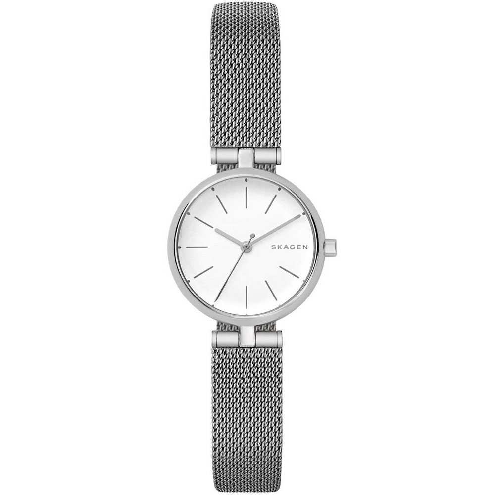 希少 送料無料 ラッピング無料 全品送料無料 即日発送可能 SKAGEN スカーゲン レディース 腕時計 SKW2642