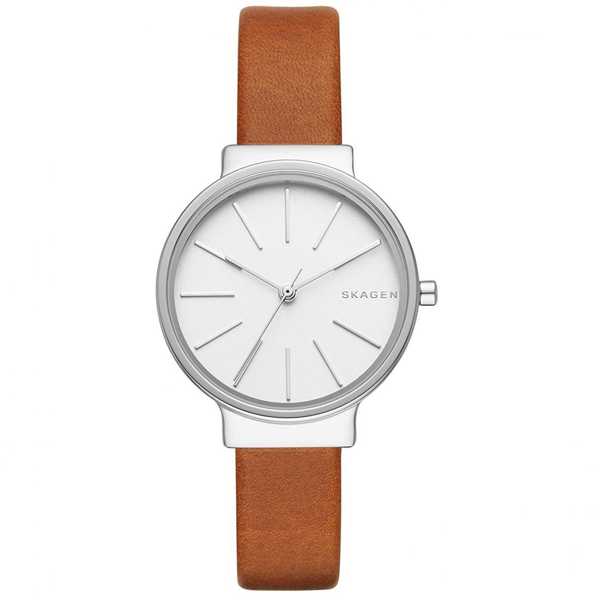 送料無料 ラッピング無料 SKAGEN 5☆好評 スカーゲン 腕時計 レディース 正規販売店 SKW2479 今だけさらにもう1本 並行輸入品