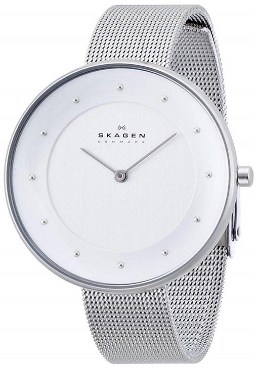 格安店 送料無料 ラッピング無料 SKAGEN スカーゲン SKW2140 初売り レディース 腕時計 並行輸入品