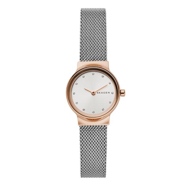 送料無料 ラッピング無料 2020新作 SKAGEN スカーゲン レディース 並行輸入品 SKW2716 SALE 腕時計
