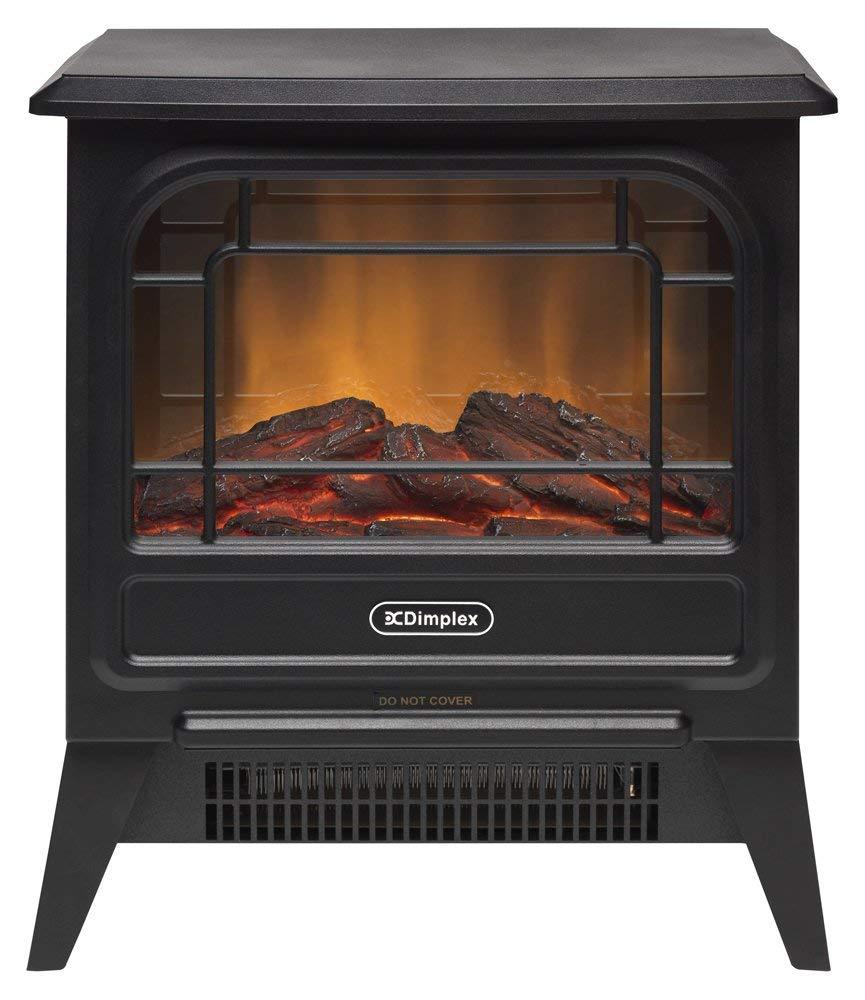 DIMPLEX MCS12J『ディンプレックス マイクロストーブ』電気暖炉 暖炉型 ファンヒーター