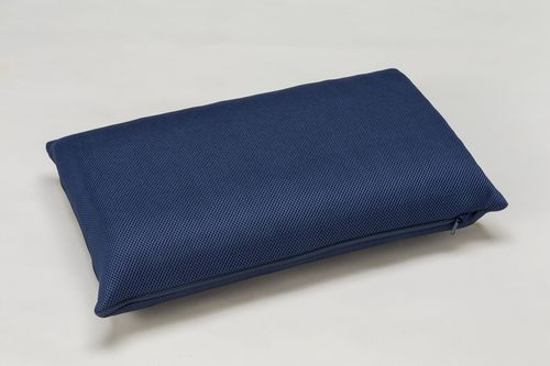オンエア枕