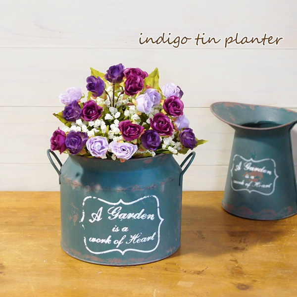 Planter Pot Pot Plants Pot Pots Cover Garden Pot Tin TIN Can Gardening  Garden Gadgets Garden Tools Group Planting Gardening Mini Garden  Cultivation Flowers ...