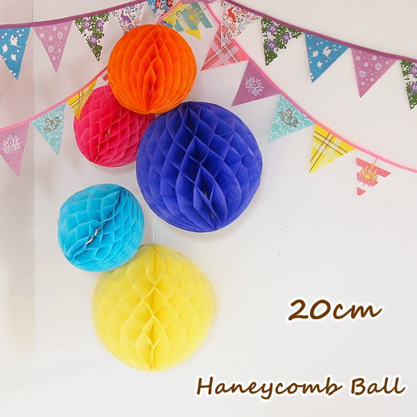 Honeycomb Ball Decorations Interesting Epiglet  Rakuten Global Market Ornaments And Honeycomb Balls Design Decoration