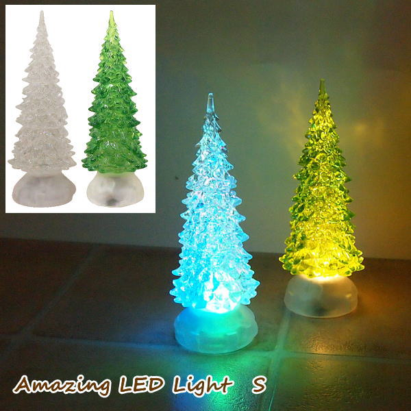 led christmas ornaments christmas gadgets christmas lights led light accessories illumination nordic crystal usb decoration xmas flash miniature usb