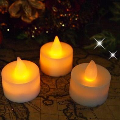 <title>ティーライトLEDキャンドル LED キャンドル キャンドルライト ファクトリーアウトレット LEDキャンドル LEDライト ろうそく led クリスマス雑貨 飾り T-LIGHT 定形外郵便OK ライト ティーライトLED ZGX801LED SPICE スパイス ロウソク イルミネーション クリスマス CANDLE 電池式</title>