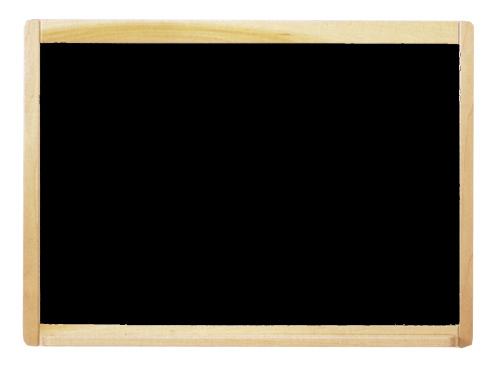 【個人宅配送不可】【時間指定不可/日祝配達不可】天然ポプラ材枠 壁掛けブラックボード ウットー マーカーブラックボード WO-MB912 H980×W1250mm 【T026】【メーカー直送2】