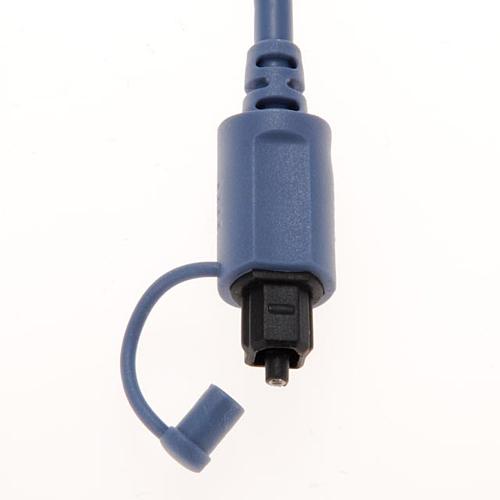 光デジタルケーブル 角型 2m オーム電機 AC-0219 アウトレット☆送料無料 05-0219 お気にいる