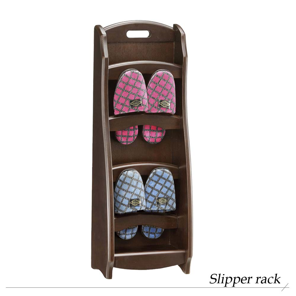 Product Name Slippers Rack