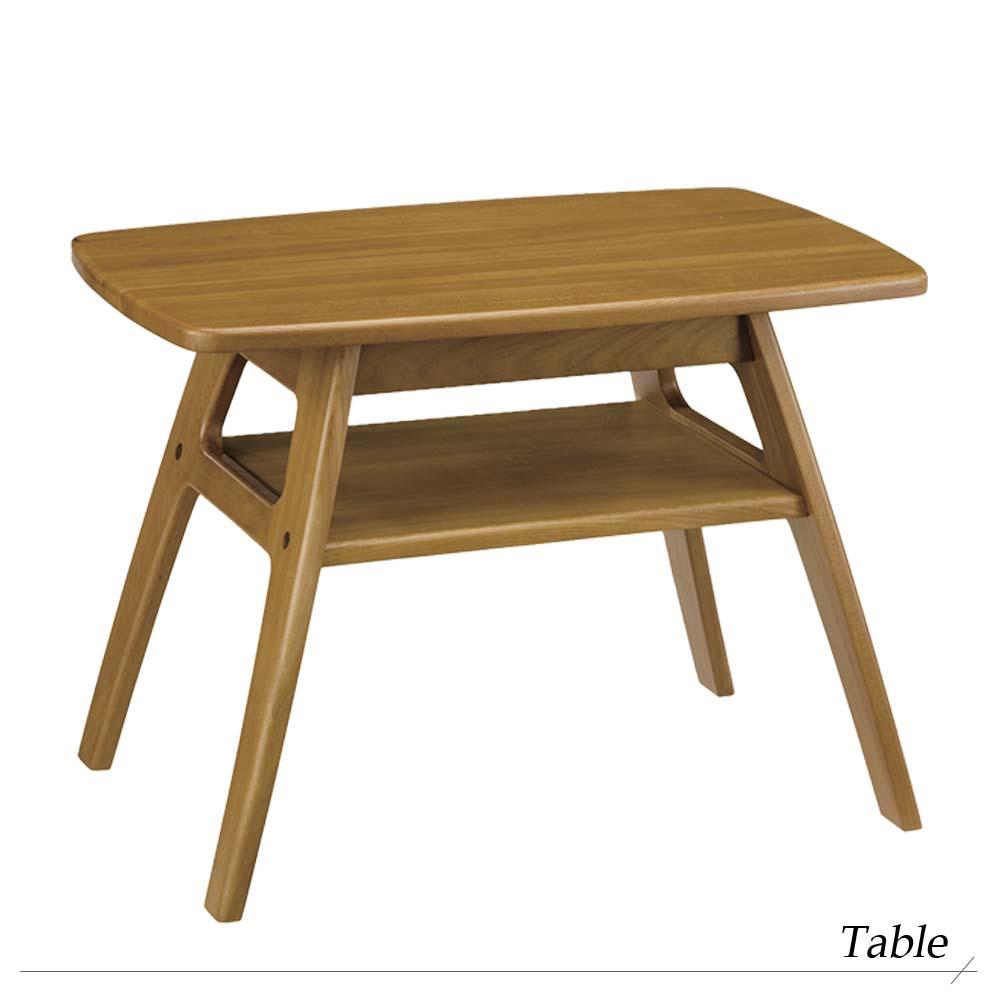 『テーブル』 贈り物 テーブル ダイニングテーブル 木製 センターテーブル サイドテーブル ローテーブル カフェテーブル 脚 ダイニング 天板 アンティーク ダークブラウン コーヒーテーブル リビング イス