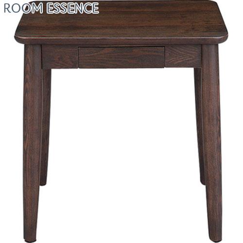 サイドテーブル ソファーテーブル ソファテーブル ベッドテーブル ミニテーブル 机 つくえ ミニデスク コーヒーテーブル 花台 飾り台 おしゃれ 北欧 木目 木製 天然木 引出し 収納付き 小型 リビング ソファサイド 引き出し付き ウッド シンプル ナチュラル