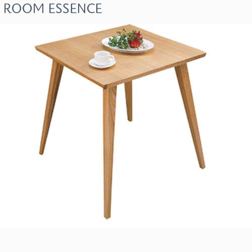 ダイニングテーブル 木製テーブル 木製ダイニングテーブル 食卓テーブル 食卓 机 つくえ 食卓机 カフェテーブル テーブル 2人掛け 二人掛け 正方形 四角 木製 天然木 ウッド シンプル モダン ナチュラル カントリー風 おしゃれ ダイニング カフェ 飲食店