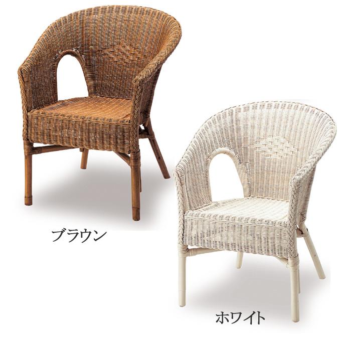 『 イス 』椅子 ラタン チェア かわいい おしゃれ チェアー いす 丸椅子 丸イス 高座椅子 腰掛け ガーデンチェア ガーデンチェアー 木製チェアー 木製スツール ダイニングベンチ 馬蹄形チェアー おしゃれ かわいい 可愛い 籐 ラタン レトロ アンティーク調 アジアン, しらす家しまじ:2bacb325 --- sophetnico.fr