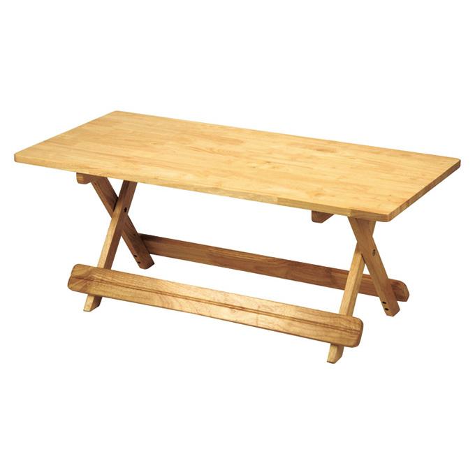 『 ディスプレイテーブル 』テーブル 机 台 花台 折りたたみ式テーブル ガーデンテーブル スタッキングテーブル 折りたたみテーブル おりたたみテーブル エクステリアテーブル 庭用テーブル アウトドアテーブル 屋外テーブル おしゃれ