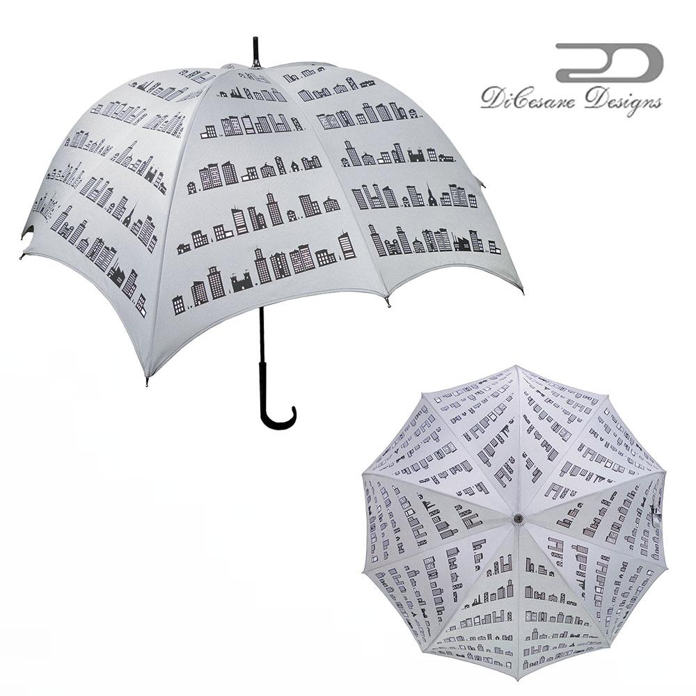 雨の日も楽しくなる 美しいデザインの傘デザイナーズブランド 傘 雨傘 かさ メーカー再生品 カサ おしゃれ お洒落 かわいい 女性用 大人のための 大人の雨傘 PumpkinbrellaWalker 深張り 高級 晴雨兼用雨傘 LADIES デザイナーズブランド カラフル 売却 デザイン 通販 婦人用 プレゼント 上品 ドーム型 SKYLINE