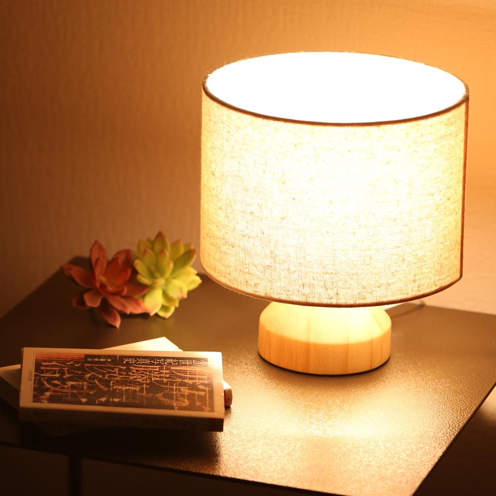 『モント S ナイトランプ Mont S night lamp』 ライト・照明  DI CLASSE ディクラッセ インテリア 家具 照明 ライト リビング 寝室 照明器具 明かり 光源 間接照明 ナイトランプ ベットサイドランプ ランプ テーブルランプ 北欧 卓上ランプ 白熱電球 LED電球
