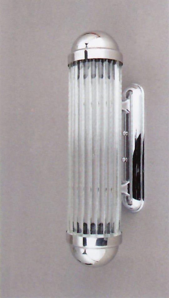 ウォールランプ Glass stick WALL LAMP GLASS STICK 壁掛けライト 照明 壁掛け照明 ランプ 玄関照明 照明器具 ブラケットライト 壁付け照明 壁付けライト おしゃれ レトロ 壁掛け 玄関 通路 廊下 屋外 業務用 店舗用 カフェ お洒落 北欧 モダン シンプル 40W