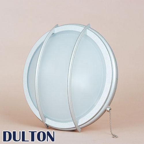 DULTON ダルトン 『 DT03-CF01用 ライティングキット LIGHTING KIT FOR DT03-CF01 』DT03-CF L シーリングファン ファン サーキュレーター 扇風機 天井 ライト シーリングライト 照明 エコ