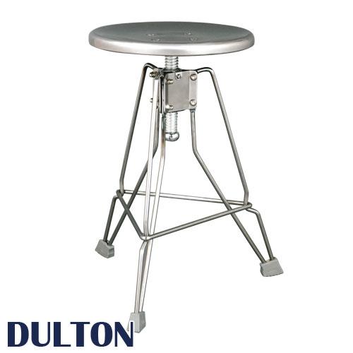 DULTON ダルトン Clipper2 無塗装 スツール バーチェアー カウンターチェアー カウンタスツール キッチンスツール 椅子 イス いす チェアー キッチンチェアー 玄関チェアー 玄関椅子 ミニチェアー 背もたれなし おしゃれ シンプル ダイニング カフェ 飲食店