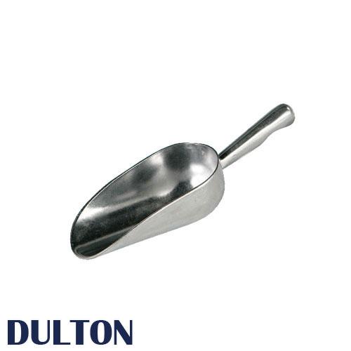 スコップスプーン スプーン フードスコップ アルミスコップ スコップ型スプーン アルミ スコップ型 キッチンツール 豆 コーヒー豆用 調味料用 おしゃれ お洒落 DULTON ダルトン 『アルミスコップ S』 CH14-K492S スコップスプーン スプーン フードスコップ アルミスコップ スコップ型スプーン アルミ スコップ型 キッチンツール 豆 コーヒー豆用 調味料用 おしゃれ お洒落