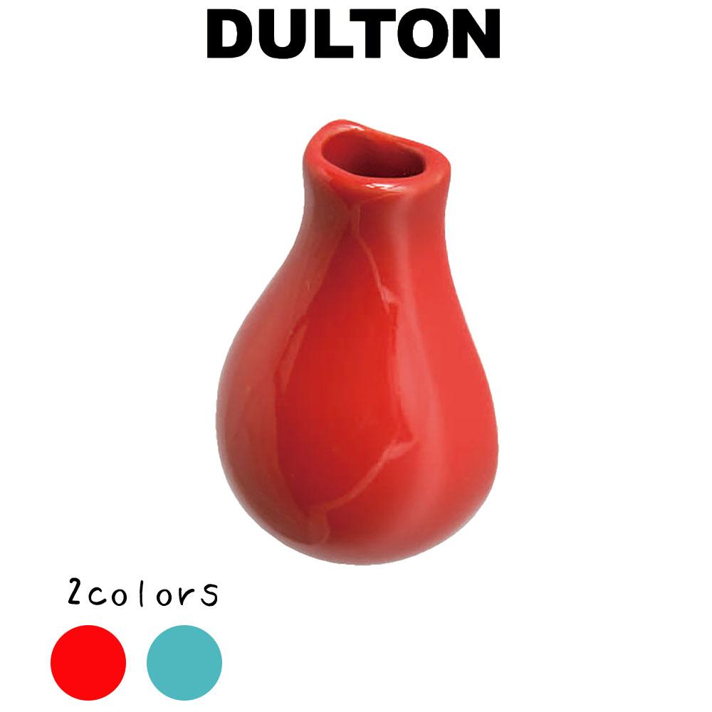 気質アップ 選択 マグネット 磁石 セラミック 陶器 キッチン ホワイトボード 冷蔵庫 花びん 花瓶 フラワーベース お洒落 マグネティックベース おしゃれ DULTON レトロ ダルトン PICOLA 可愛い おもちゃ GS425-170
