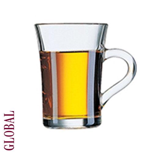 正規品『アルク ホットワイン 6個セット』ワイングラス セット 赤 白 白ワイン用 赤ワイン用 ギフト 種類 47580 プレゼント 贈り物 wine ワイン 贈り物 セット ペア ブルゴーニュ ボルドー glas 父の日