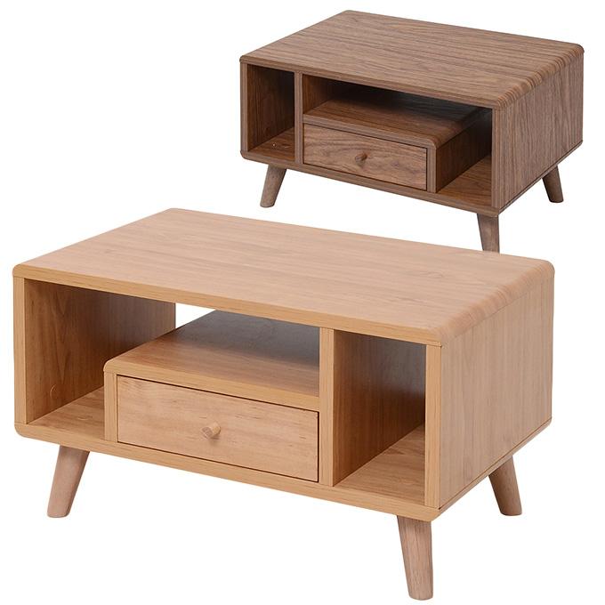 『Pico series Table』 ローテーブル テーブル センターテーブル コーヒーテーブル ソファテーブル リビングテーブル 机 ソファーテーブル 座卓 木製テーブル ミニテーブル 木目調 北欧 おしゃれ リビング 寝室 1人暮らし 一人暮らし コンパクト 小型 小さめ 幅60