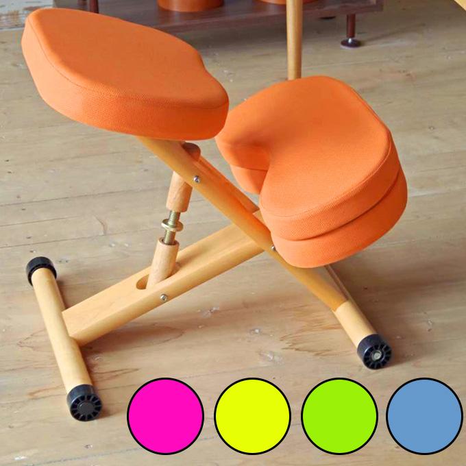 国内最安値! 『 デスクチェア チェア 』チェアー イス いす 椅子 デスクチェア デスクチェアー 北欧 学習イス リビング 学習いす プロポーションチェア キッズ おしゃれ 可愛い かわいい 北欧 ナチュラル リビング ダイニング 子ども部屋 子供部屋 木製 天然木使用 高さ調整 クッション付き, GLOBAL BRANDING:b42b4cf5 --- totem-info.com