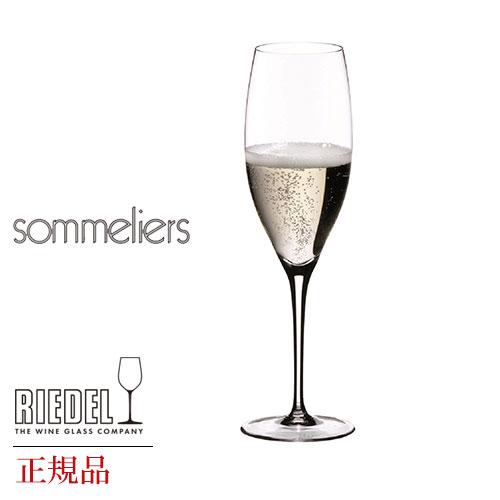 正規品 RIEDEL sommeliers リーデル ソムリエ 『ヴィンテージ・シャンパーニュ』 4400 28 シャンパングラス グローバル GLOBAL wine ワイン ブルゴーニュ ワイングラス シャンパーニュ デキャンタ 父の日