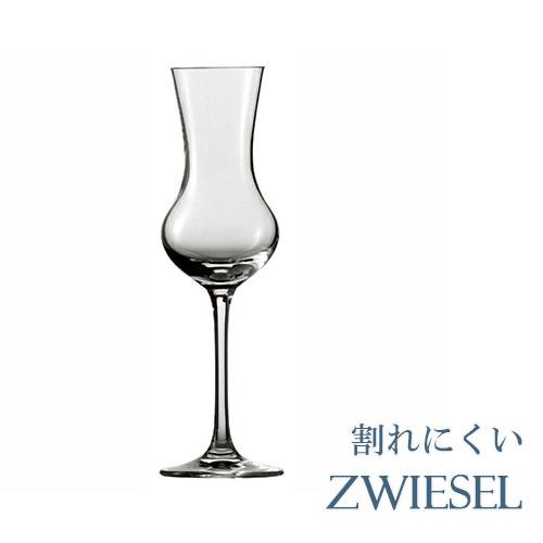 正規品 SCHOTT ZWIESEL BAR SPECIAL ショット・ツヴィーゼル バースペシャル 『グラッパ 6脚セット』 111232 ワイングラス グローバル GLOBAL wine ワイン BARSPECIAL セット クリスタル ブルゴーニュ 父の日