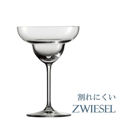 正規品 SCHOTT ZWIESEL BAR SPECIAL ショット・ツヴィーゼル バースペシャル 『マルガリータ 6脚セット』 111234 ワイングラス グローバル GLOBAL wine ワイン BARSPECIAL セット クリスタル ペア 父の日
