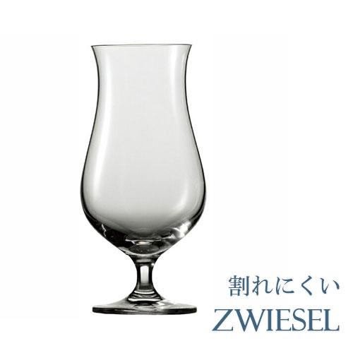 正規品 SCHOTT ZWIESEL BAR SPECIAL ショット・ツヴィーゼル バースペシャル 『ハリケーン 6脚セット』 111286 ワイングラス グローバル GLOBAL wine ワイン BARSPECIAL セット クリスタル ブルゴーニュ 父の日