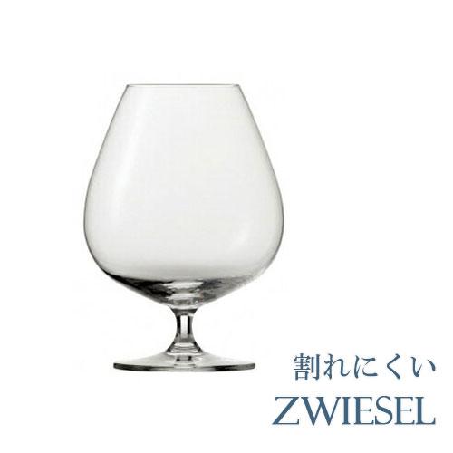 正規品 SCHOTT ZWIESEL BAR SPECIAL ショット・ツヴィーゼル バースペシャル 『コニャック XXL 6脚セット』 111946 ワイングラス グローバル GLOBAL wine ワイン BARSPECIAL セット クリスタル 父の日