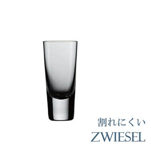 正規品 SCHOTT ZWIESEL TOSSA ショット・ツヴィーゼル トッサ 『スピリッツ 3oz 6個セット』 101342 タンブラー グローバル GLOBAL wine ワイン セット グラス glass スピリッツ用 トッサシリーズ 父の日
