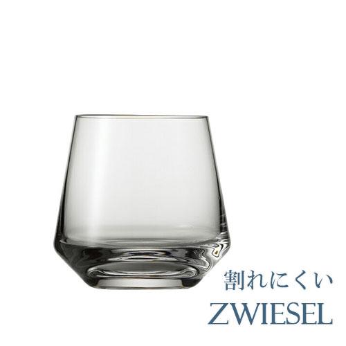 正規品 SCHOTT ZWIESEL PURE ショット・ツヴィーゼル ピュア 『ショート カクテル 10oz 6個セット』 112844 タンブラー グローバル GLOBAL wine ワイン セット グラス glass カクテル カクテル用 父の日