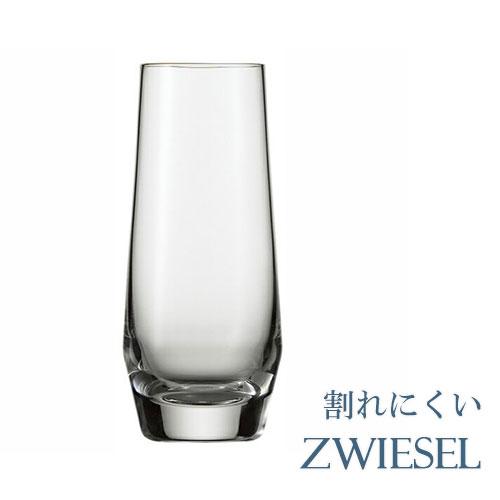 正規品 SCHOTT ZWIESEL PURE ショット・ツヴィーゼル ピュア 『タンブラー 8oz 6個セット』 112841 タンブラー グローバル GLOBAL wine ワイン セット グラス glass 焼酎 日本酒 ウィスキー ソフトドリンク 水 父の日