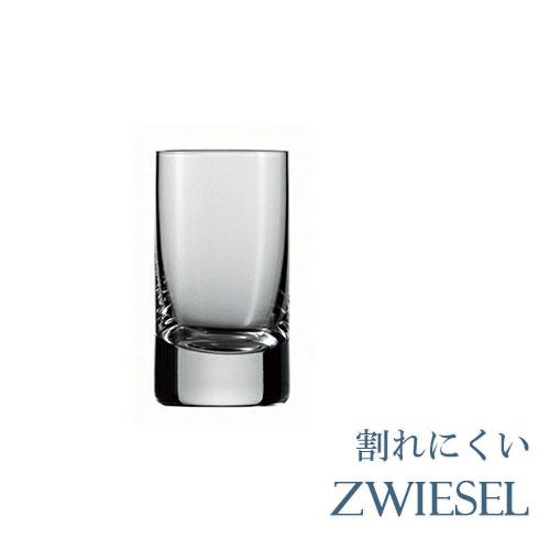 正規品 SCHOTT ZWIESEL PARIS ショット・ツヴィーゼル パリ 『スピリッツ 1oz 6個セット』 572702 タンブラー グローバル GLOBAL wine ワイン セット グラス glass スピリッツ用 パリシリーズ トリタン 父の日