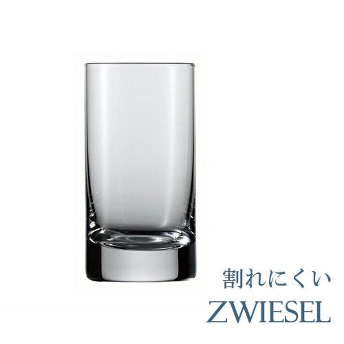 正規品 SCHOTT ZWIESEL PARIS ショット・ツヴィーゼル パリ 『タンブラー 8oz 6個セット』 813893 タンブラー グローバル GLOBAL wine ワイン セット グラス glass 焼酎 日本酒 ウィスキー ソフトドリンク 水 父の日